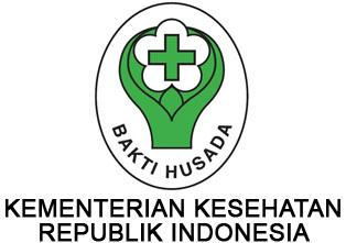 Lowongan PNS Kebidanan & Dokter Kementerian Kesehatan (Kemenkes) Tahun 2016