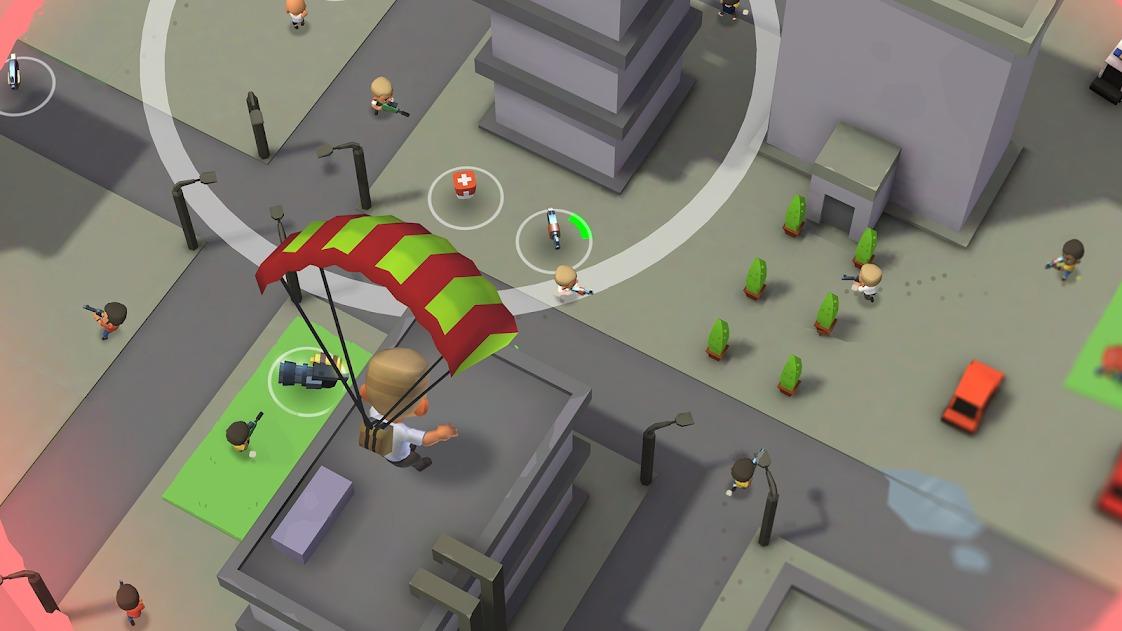 تحميل لعبة Battlelands Royale للاندرويد 2.jpg