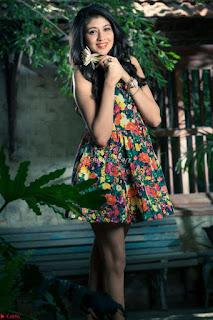 Kannada Actress Akhila Kishore Spicy Portfolio Pics 010.jpg