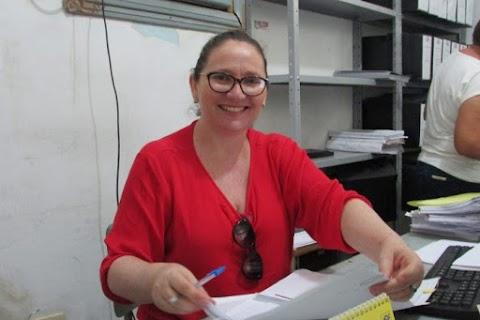Prefeita Elijane faz acordo judicial e pagará dívida deixada pela gestão de 2012