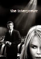 The Interpreter 2005 Dual Audio Hindi 720p BluRay