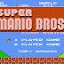 Super Mario 3 Latest For Win - xp,vista,7,8,10