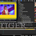 TIGER FX EDIT POINT  PRESENT EDIUS 7 8 9 INDIAN EFFECTS FRAME HALDI BARAT
