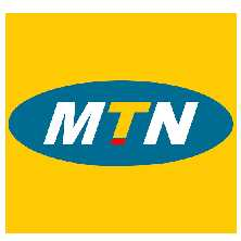 how-to-transfer-credit-airtime-on-mtn-nigeria