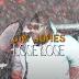 Jim Jones, Harry Fraud - Lose Lose (Official Video) - @jimjonescapo @HarryFraud