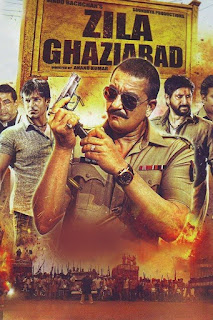 Zila Ghaziabad 2013 Download in 720p WEBRip