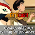 Coadjuvantes que deveriam ser protagonistas /// ÉTBCast! #11