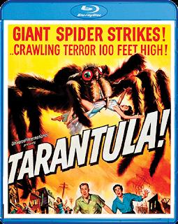 https://www.shoutfactory.com/product/tarantula?product_id=7006
