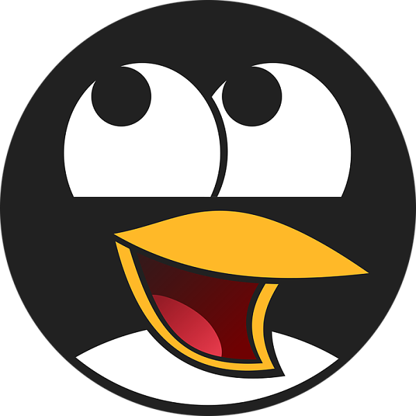 Las 8 distros más bonitas de Linux que debes probar