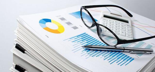 Tujuan dan Masalah Proses Riset Pemasaran