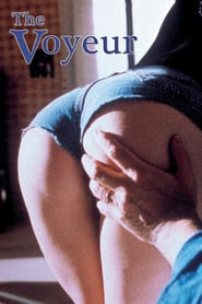 18+The Voyeur (1994) Italian 300MB DvD-Rip 480p