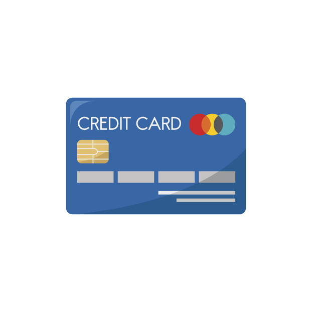 What You Should Know about your Credit card