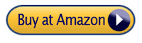 buy stress relief movies at amazon
