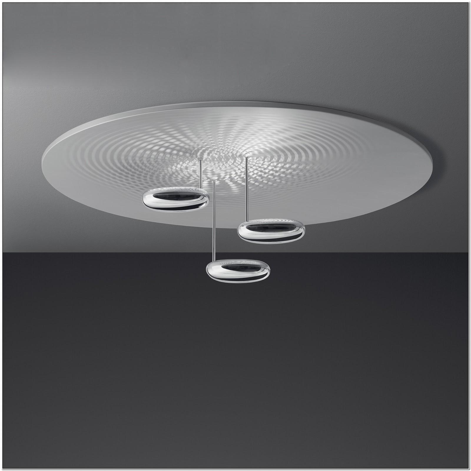 wohnzimmer%252Bdeckenleuchte%252B-%252Bdeckenleuchte%252Bwohnzimmer%252Bled Elegantes Dimmer Für Led Lampen Dekorationen
