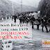 Những đôi mắt mang hình viên đạn - Chiến tranh Biên giới chống Trung Quốc xâm lược năm 1979