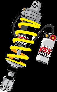 logo racing png keren thailook