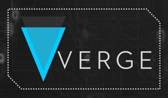 cómo comprar criptomoneda Verge