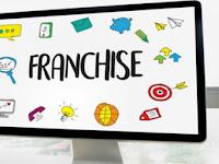 5 Tren Bisnis Franchise Masa Kini yang Harus Dicoba