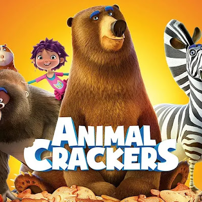 animal-crackers-movie