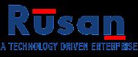 B.Sc/M.Sc/Diploma Chemical / B.E Chemical Walk-in Interview For Rusan Pharma Ltd,Ankleshwar