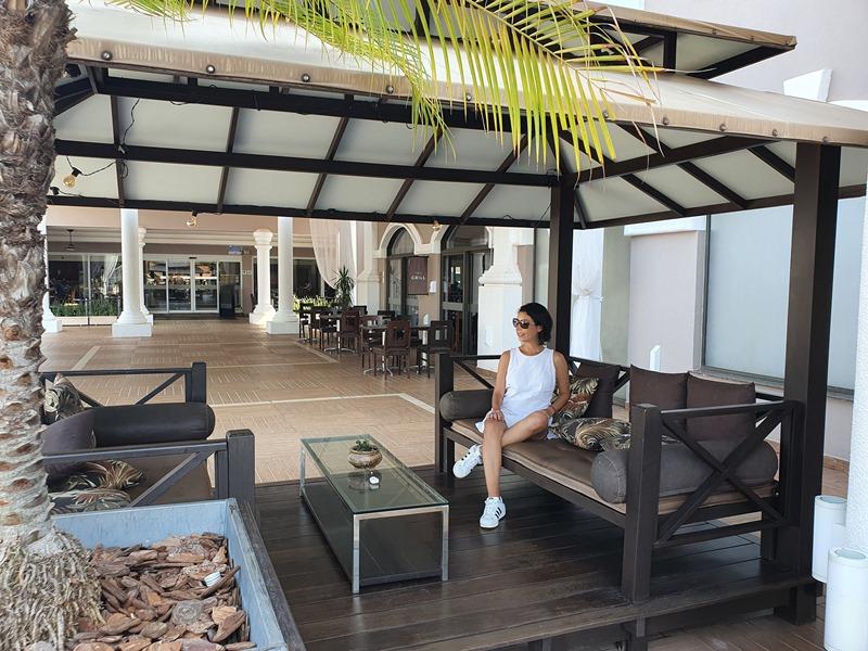 Melhor Resort em Foz do Iguaçu para casais