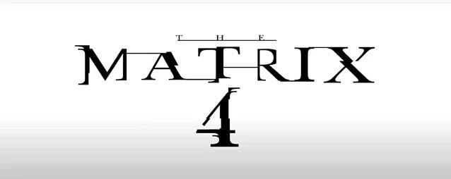 فيلم-The-Matrix-4-2021