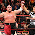 The Latest Injury Updates on Samoa Joe, Kevin Owens, & Jason Jordan