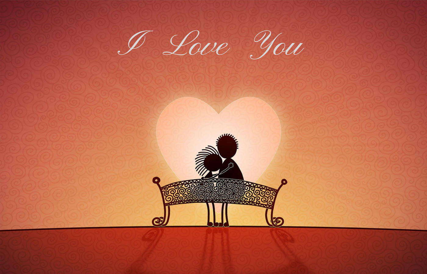 love u images for whatsapp facebook download in hd