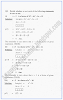 exercise-4-5-algebraic-expressions-mathematics-notes-for-class-10th