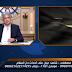 بالفيديو: ضابط شرطة بدار السلام يقتل مواطناً  لخلاف على ركنة السيارة