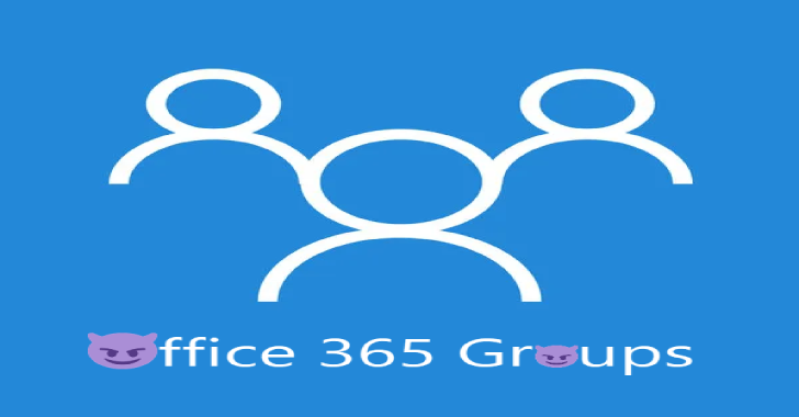 M365_Groups_Enum : Enumerate Microsoft 365 Groups In A Tenant With Their Metadata