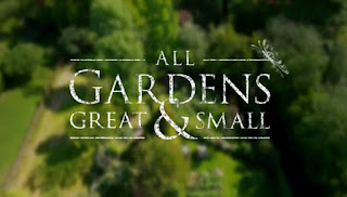 All Gardens Great and Small