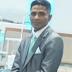 Pastor foragido da Justiça por homicídio é morto a tiros dentro de igreja enquanto estava ajoelhado ministrando culto