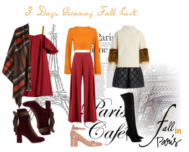 http://www.polyvore.com/your_days_getaway_look/set?id=208799068