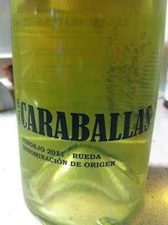 caraballas-verdejo-2011-rueda-blanco