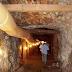 Exploração da Mina de Itataia ficará para 2020