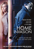 Home Invasion<br><span class='font12 dBlock'><i>(Home Invasion)</i></span>