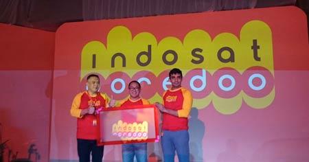 Cara Stop Berlangganan Paket 3,5 GB Indosat Ooredoo