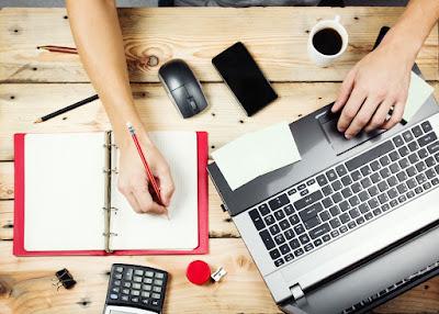 Artigo: A importância da assessoria de imprensa para pequenas empresas e pessoas públicas
