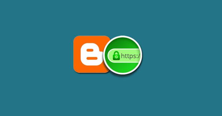 Cara Mengaktifkan SSL / HTTPS di Blogger