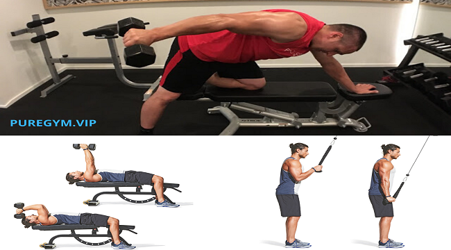 Try-This-3-Exercises-For-Huge-Triceps