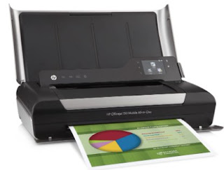 Descargue el controlador Impresora gratuita HP Officejet 150 Mobile All-in-one Driver para Windows 10, Windows 8.1, Windows 8, Windows 7 y Mac