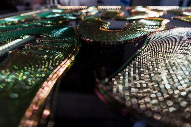 Nike-primeras-zapatillas-deportivas-3D-nueva-tecnología-Flyprint