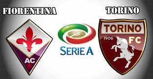مشاهدة مباراة فيورنتينا وتورينو بث مباشر اليوم 08-12-2019 في الدوري الإيطالي
