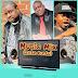 DJmix | Zilikuna Vichwa – Vol 2 (By Dj Tu Boi)| Download