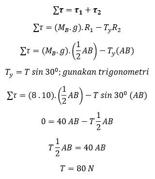 Soal fisika USBN Nomor 8c