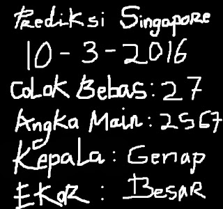 colokbebastop.blogspot.com-PREDIKSI COLOK BEBAS TOP SYDNEY,SINGAPORE,HONGKONG 10 MARET 2016