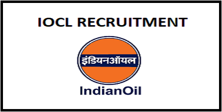 IOCL Engineers/Officers, GAE through GATE 2020