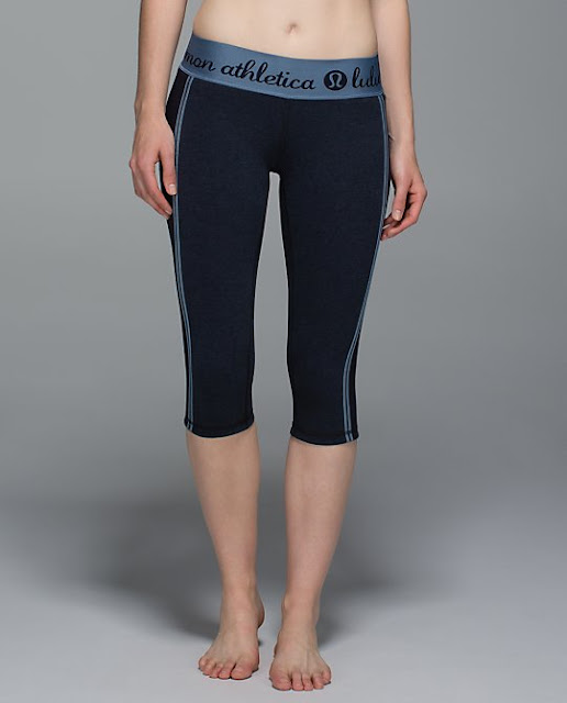 lululemon-inner-essence-crop
