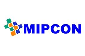 Lowongan Kerja PT Mipcon Prima Industri (MIPCON Group)